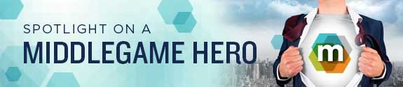 Middlegame_Hero_Header